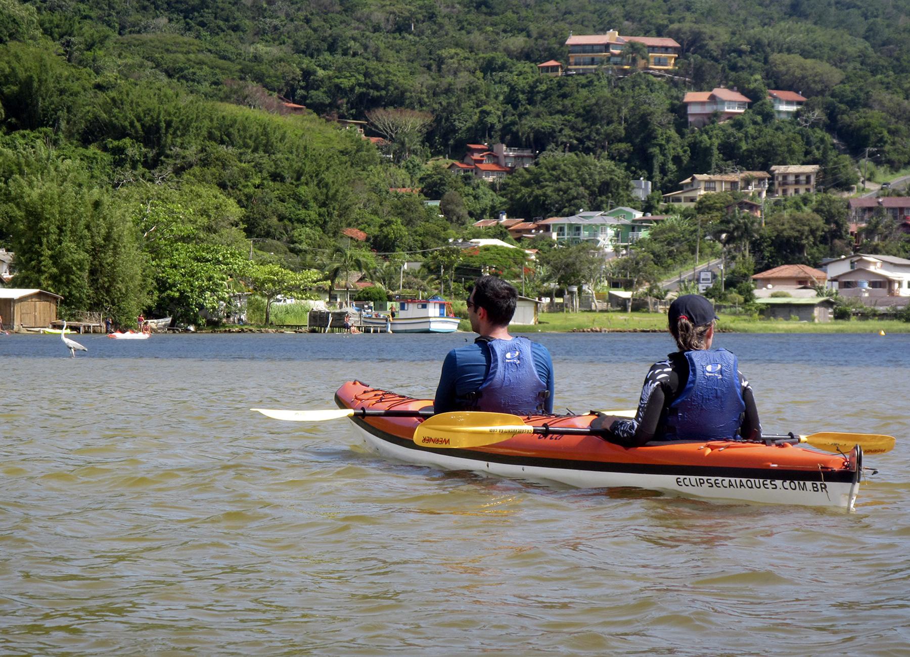 canoagem-lagoa-da-conceicao-canal-da-barra-florianopolis-sc